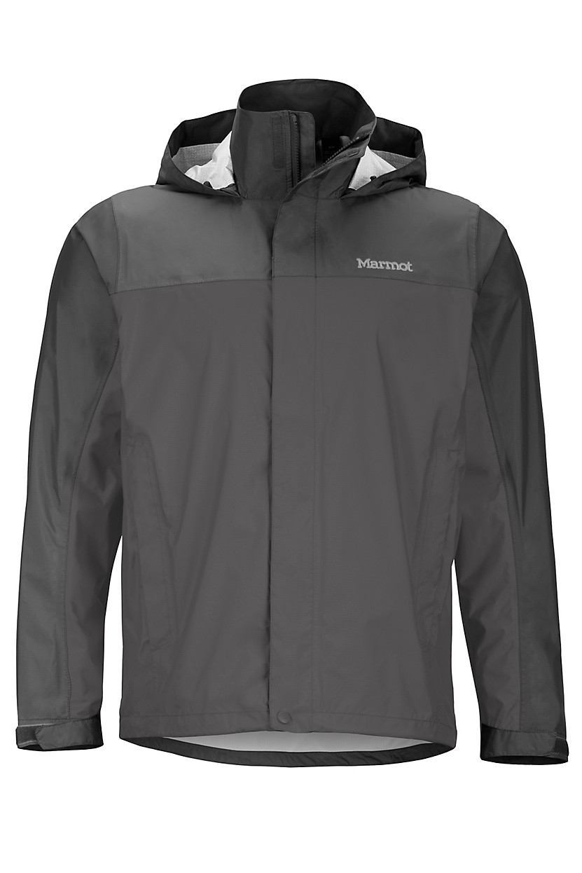 PreCip Jacket - Tall Fit