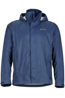 PreCip Jacket Tall, Arctic Navy, medium