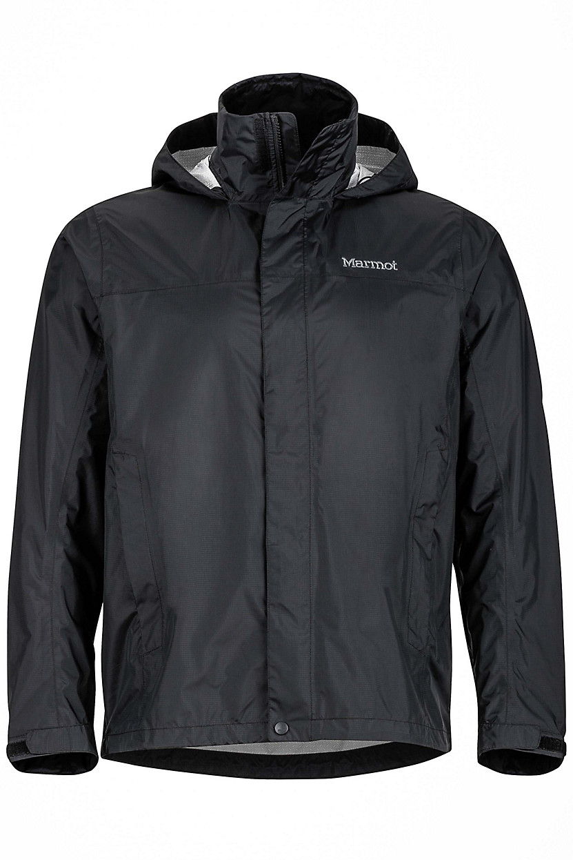 Marmot Outdoor Clothing Gear