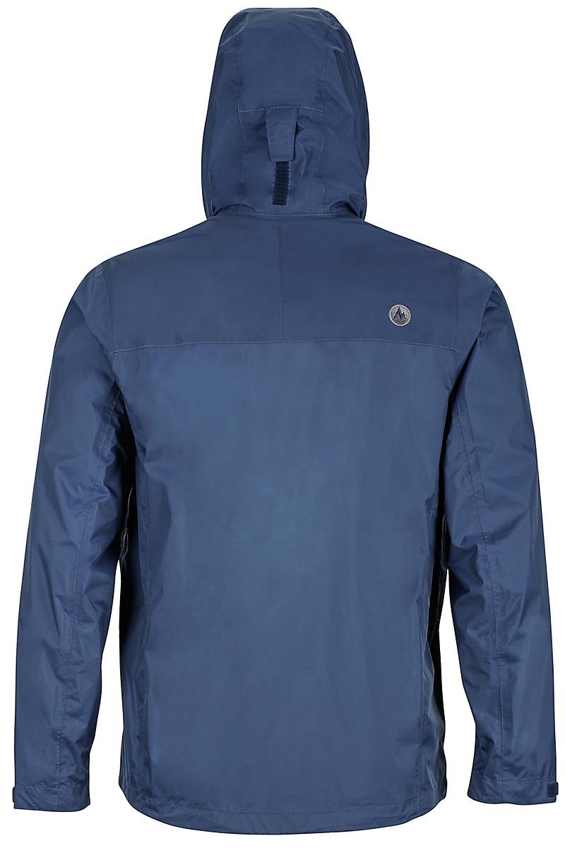 968d3c553 PreCip Jacket