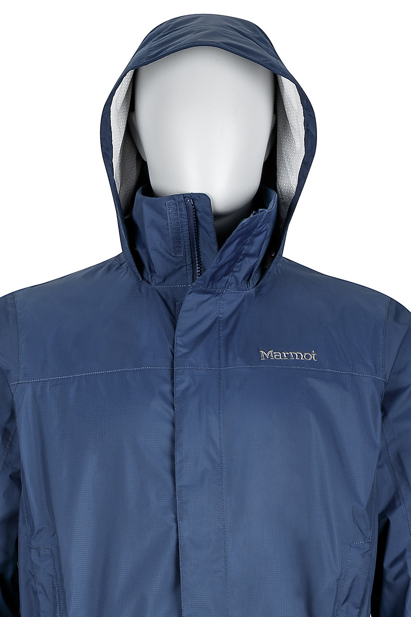 PreCip Jacket