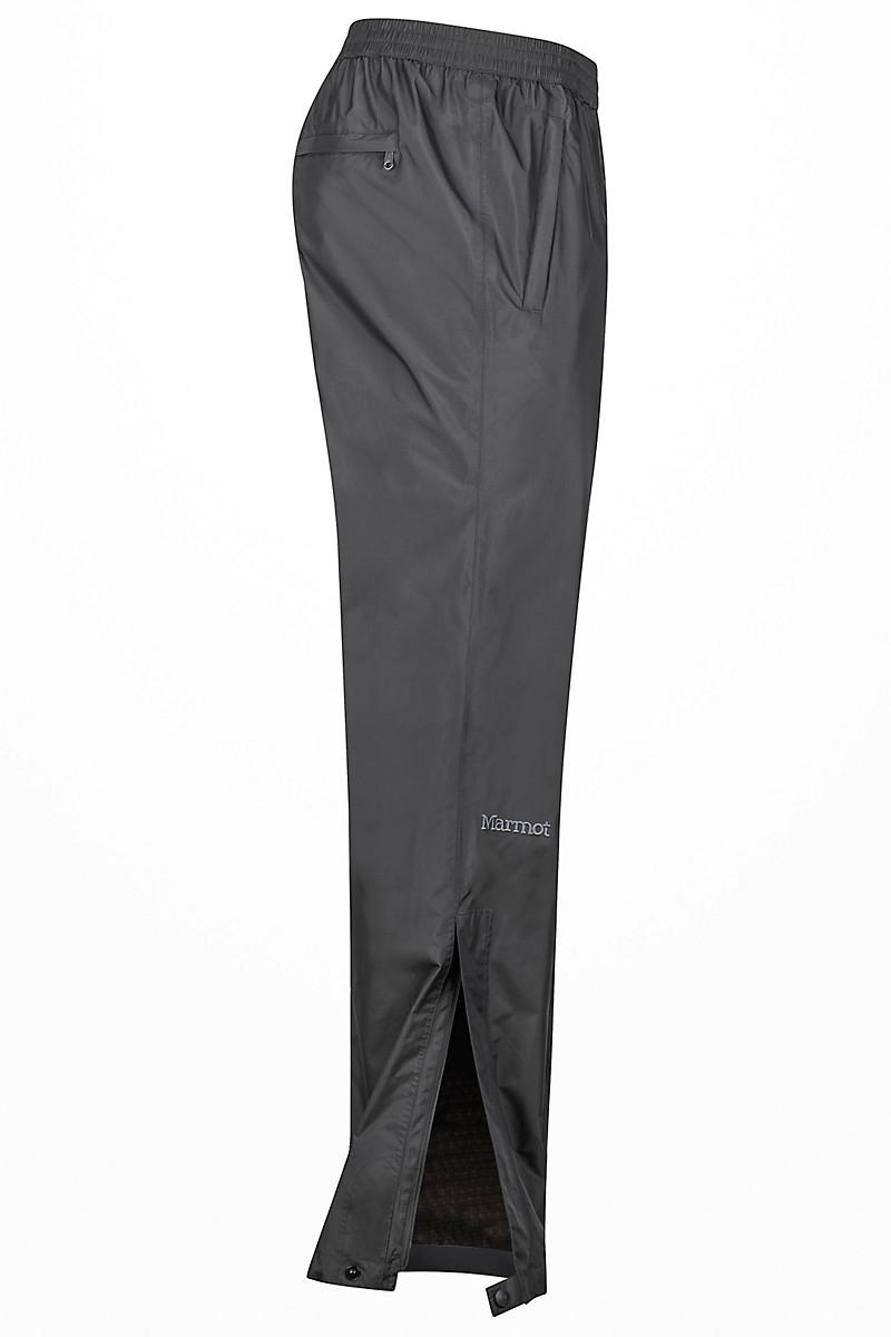 /Pantalones de Marmot Precip/