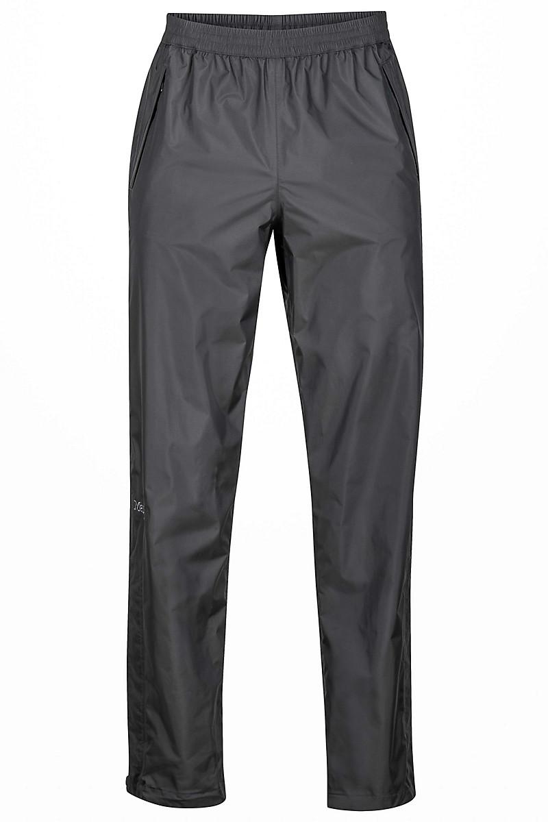 PreCip Pant, Slate Grey, large