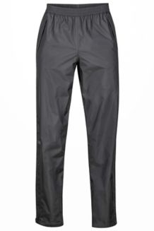 PreCip Pant, Slate Grey, medium