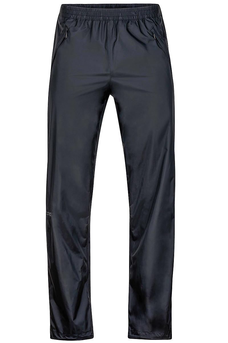 02c7bd934 PreCip Full Zip Pant