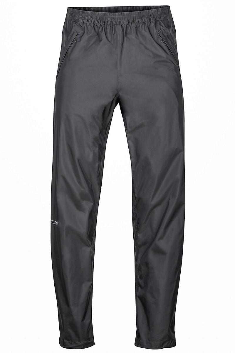 PreCip Full Zip Pant, Slate Grey, large