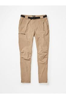 Men's Henniker Pants, Desert Khaki, medium