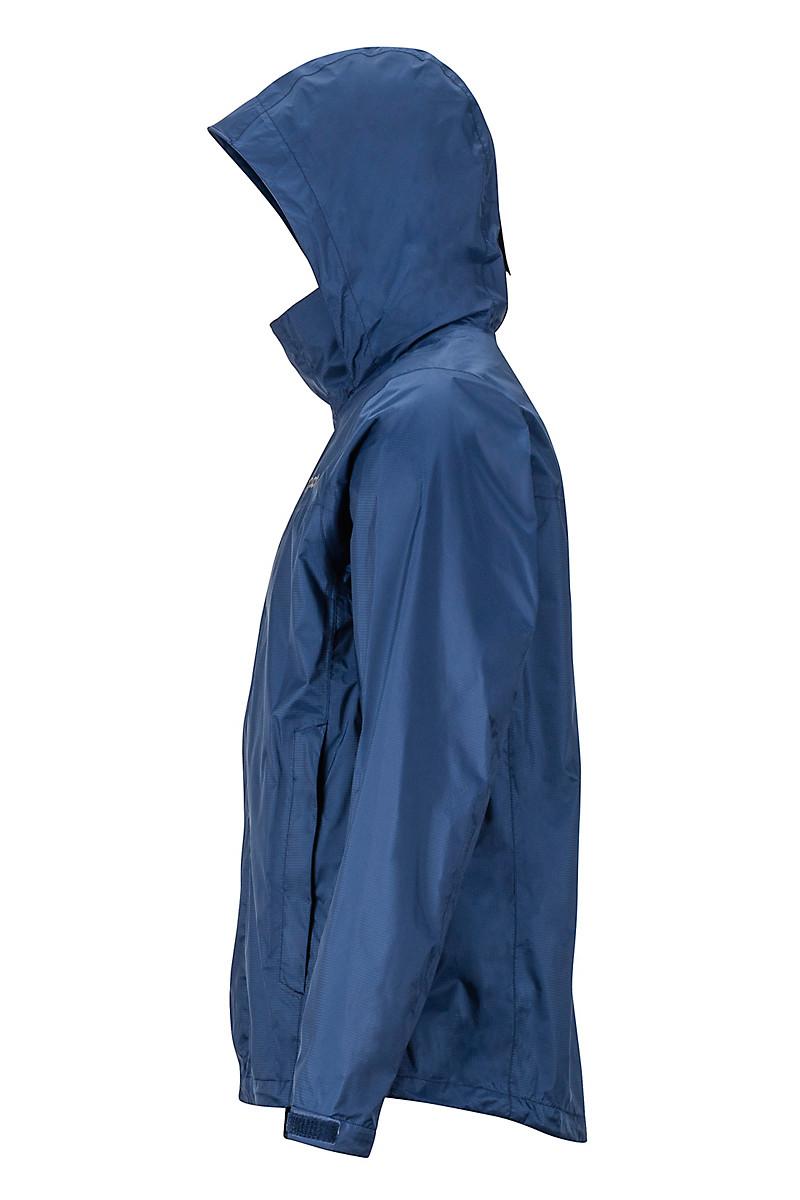 PreCip Eco Jacket -Tall 2fad17524