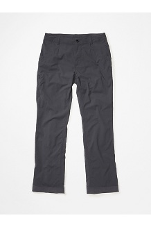 Men's Escalante Pants, Dark Steel, medium