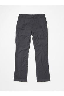 Men's Escalante Pants, Dark Steel, medium