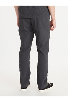 Men's Escalante Pants, Nori, medium