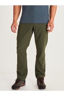 Men's Escalante Pants, Nori, medium