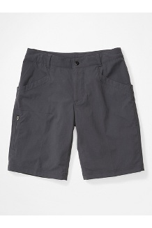 Men's Escalante 11'' Shorts, Dark Steel, medium