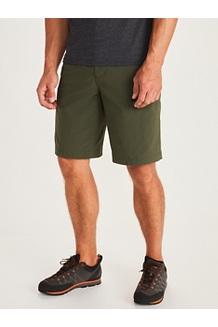 Men's Escalante 11'' Shorts, Nori, medium