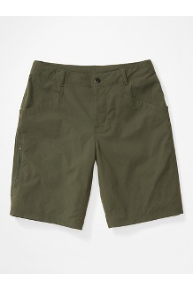 Men's Escalante 11'' Shorts, Nori, medium