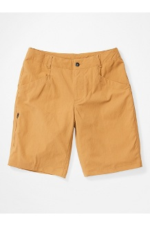 Men's Escalante 11'' Shorts, Scotch, medium