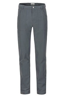 Gunsight Pants, Slate Grey, medium