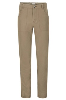 Gunsight Pants, Cavern, medium