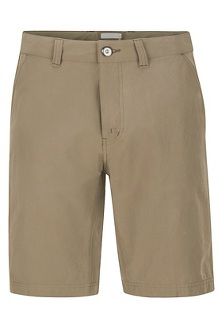 Redwood Shorts - 10-inch, Cavern, medium