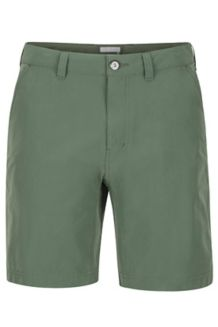 Redwood Shorts - 8-inch, Crocodile, medium