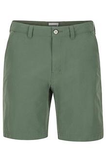 Redwood Shorts - 8-inch, Crocodile, medium