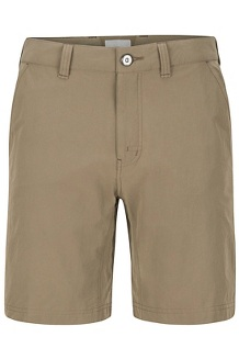 Redwood Shorts - 8-inch, Cavern, medium