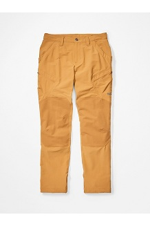 Men's Highland Pants - Short, Scotch, medium