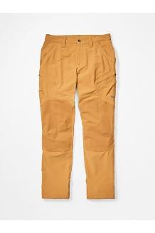 Men's Highland Pants - Short, Scotch, medium