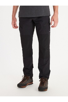 Men's Highland Pants, Dark Steel, medium