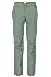 Men's 4th and E Pants - Short, Crocodile, medium