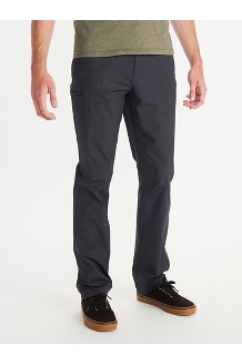 Men's 4th and E Pants, Dark Steel, medium