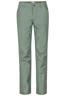Men's 4th and E Pants, Crocodile, medium