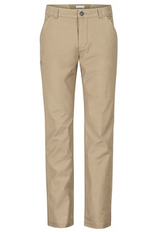 4th and E Pants, Cavern, medium