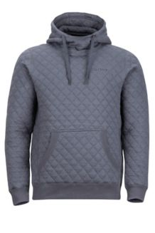 Galen Hoody, Steel Onyx, medium