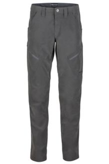 Rincon Pant, Slate Grey, medium