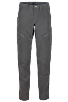 Rincon Pant, Slate Grey, medium