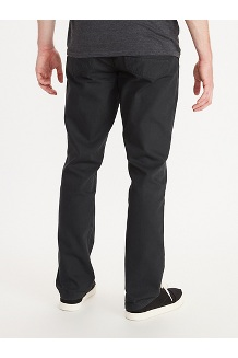 Men's Morrison Jeans, Dark Steel, medium