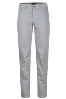 Morrison Jeans, Grey Storm, medium