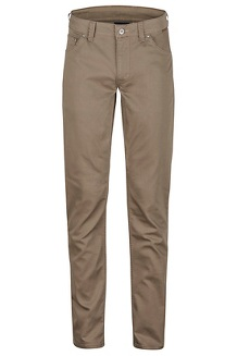 Morrison Jeans, Cavern, medium