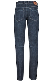 Men's Cowans Slim Fit Jeans - Short, Antique Wash, medium