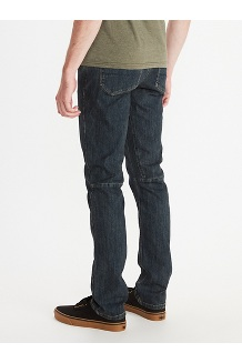 Men's Cowans Slim Fit Jeans, Antique Wash, medium