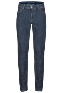 Cowans Jean, Antique Wash, medium