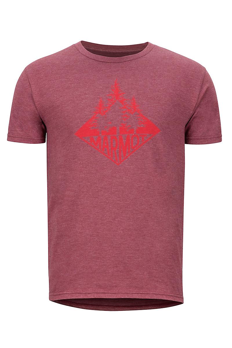 Rising Snowboard Women/'s T-Shirt