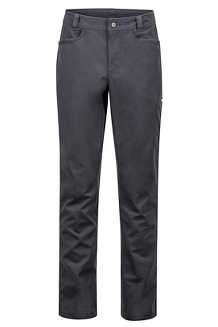 Men's Risdon Pants, Dark Steel, medium