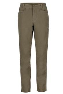 Men's Risdon Pants, Cavern, medium