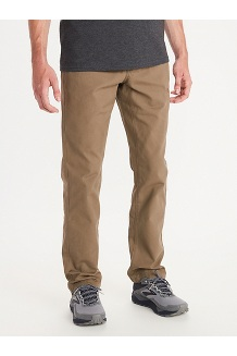 Men's Risdon Pants, Cavern, medium