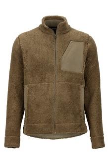 Men's Larson Jacket, Cavern, medium