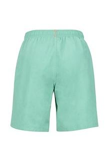 Boys' OG Short, Pond Green, medium
