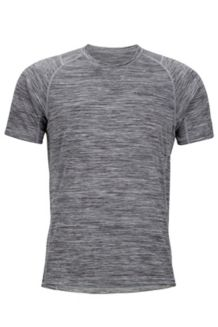 Aero Flow SS, Slate Grey, medium