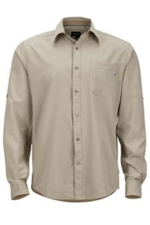 Windshear LS, Light Khaki, medium